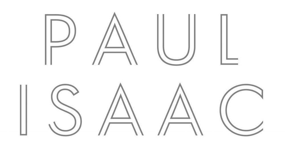 Paul Isaac Casting Director