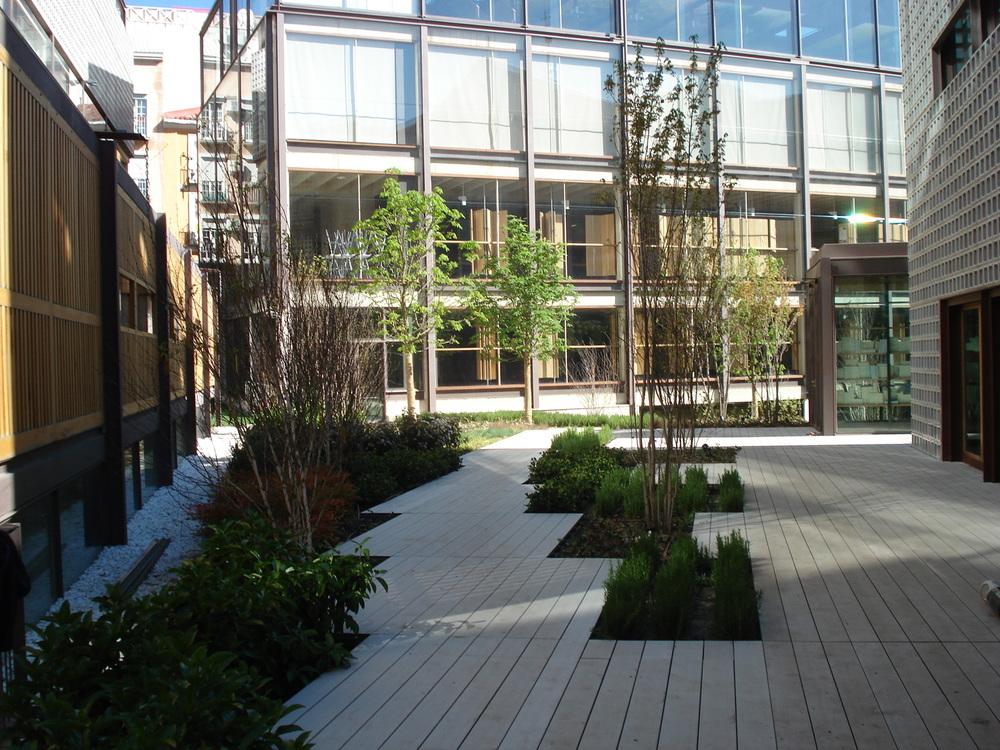 AELAND - urban design_garden.JPG