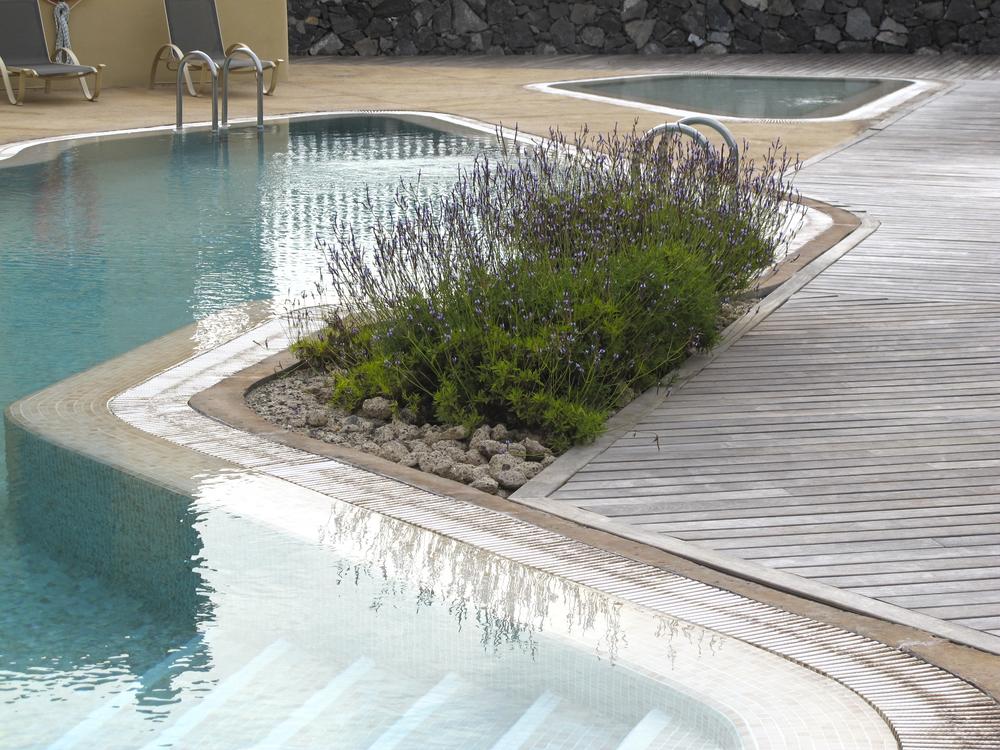 AELAND - sanblas hotel piscina.jpg