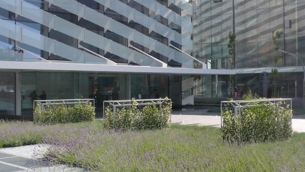 AELAND - paisajismo-placa europa-barcelona.jpg