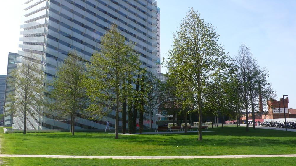 AELAND - placa europa-paisajismo.JPG