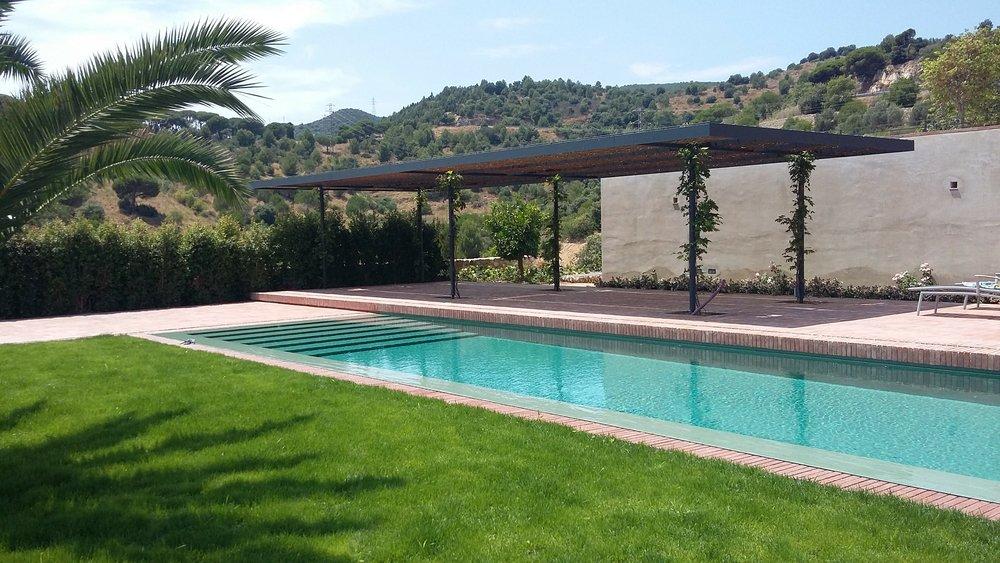 aeland_landscape_piscina.jpg