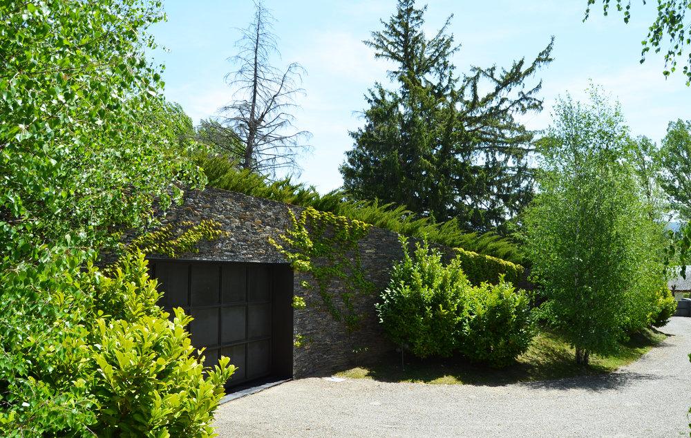 aeland-paisajismo-garden.JPG