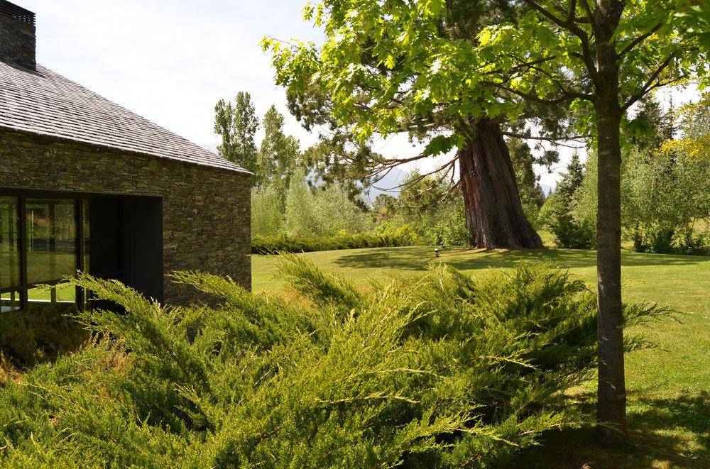aeland-paisajismo-jardin.JPG