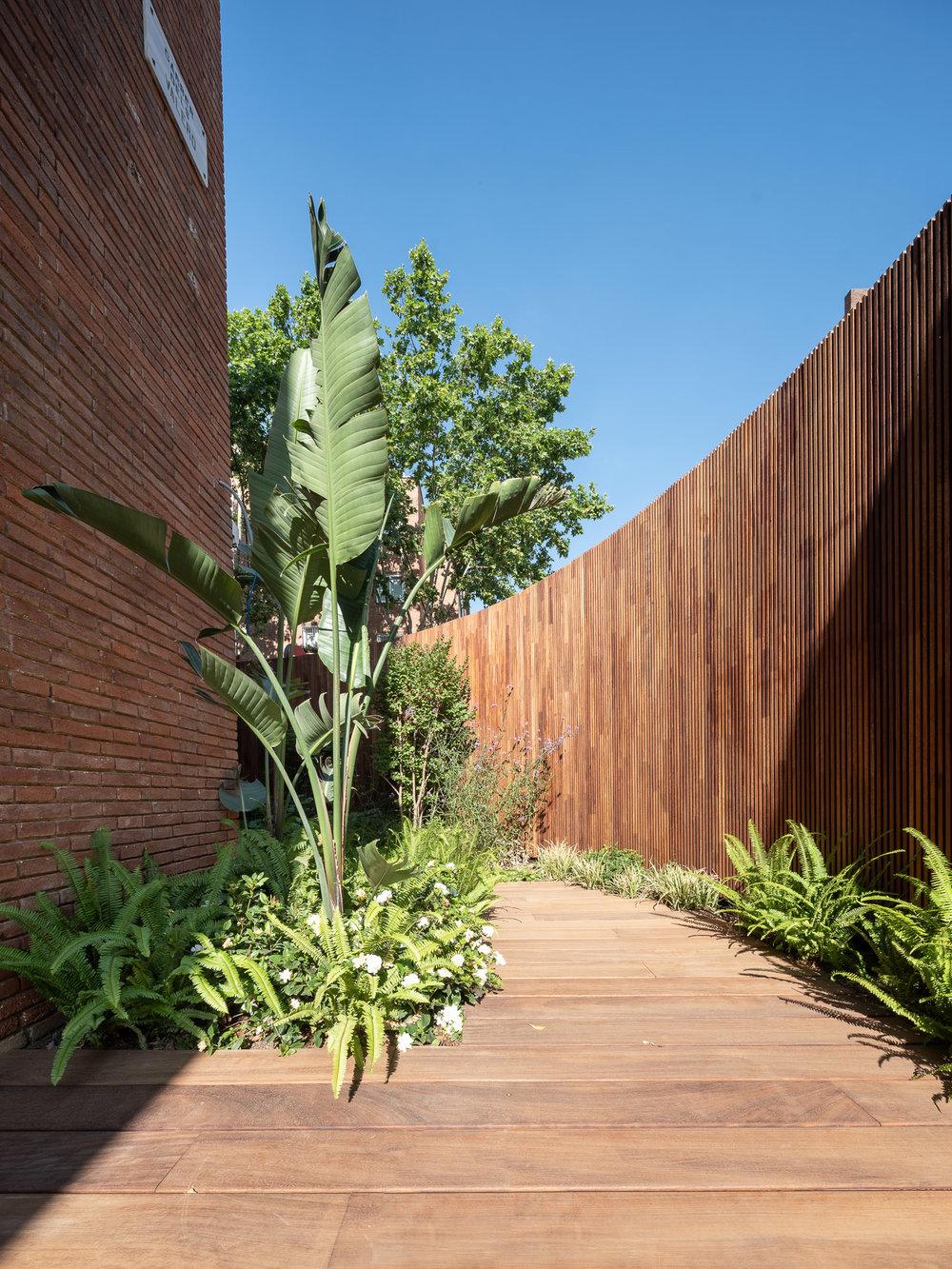 aeland-garden-barcelona1.jpg