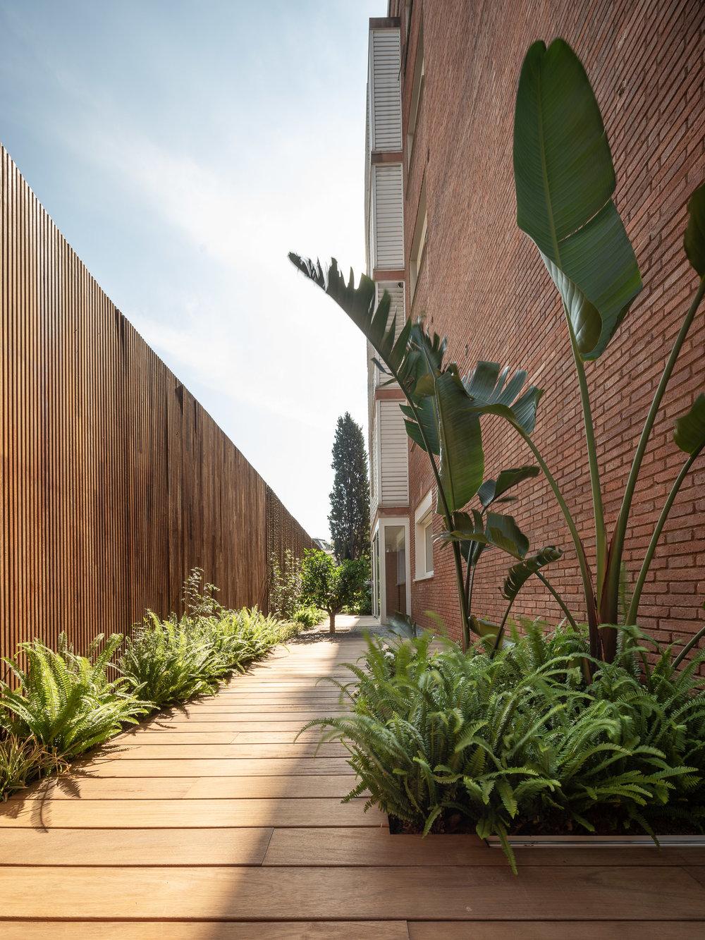 aeland-garden-barcelona3.jpg