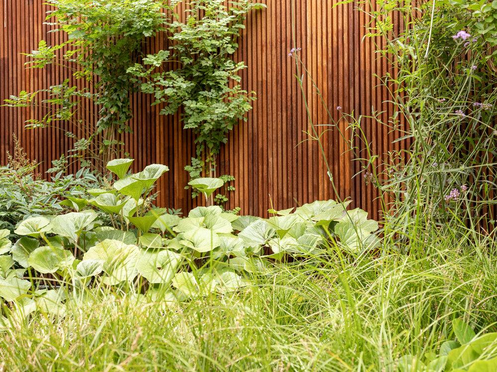 aeland-garden-barcelona7.jpg