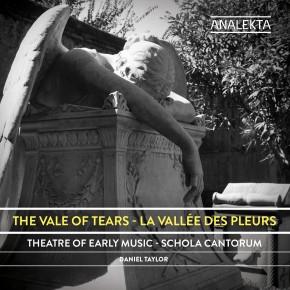 Vale of tears.jpeg