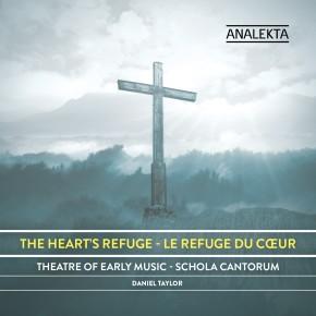 heart's refuge.jpeg
