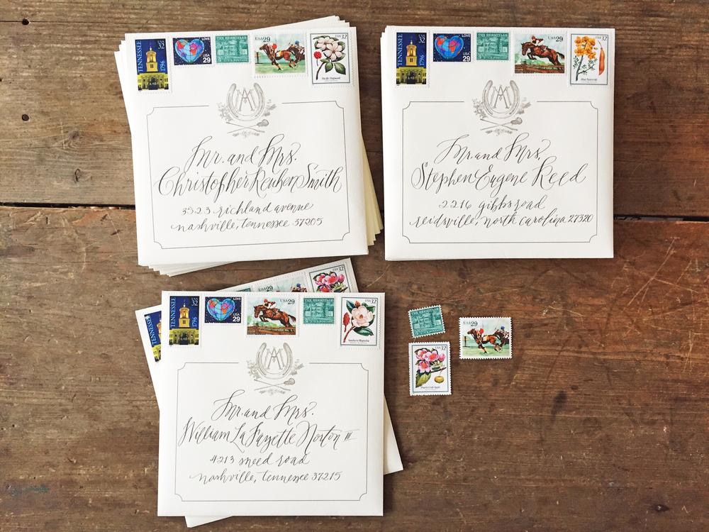 envelopeshot_viaTennHens