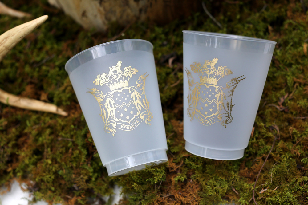 wedding_cups_tennhens