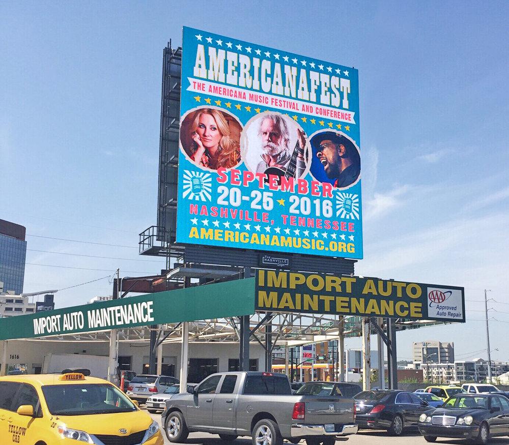 AMA-billboarda.jpg