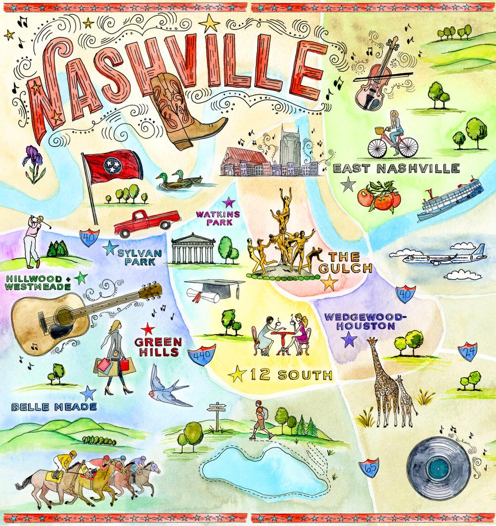 Nashville-TNS.jpg