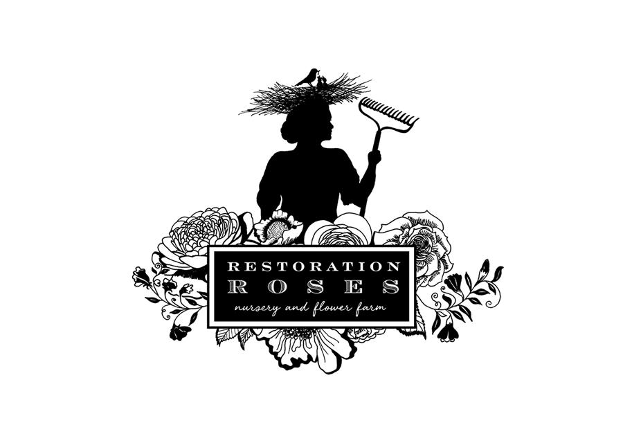 Restoration_1.jpg