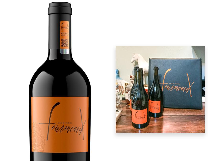 wine-mockup-web.jpg