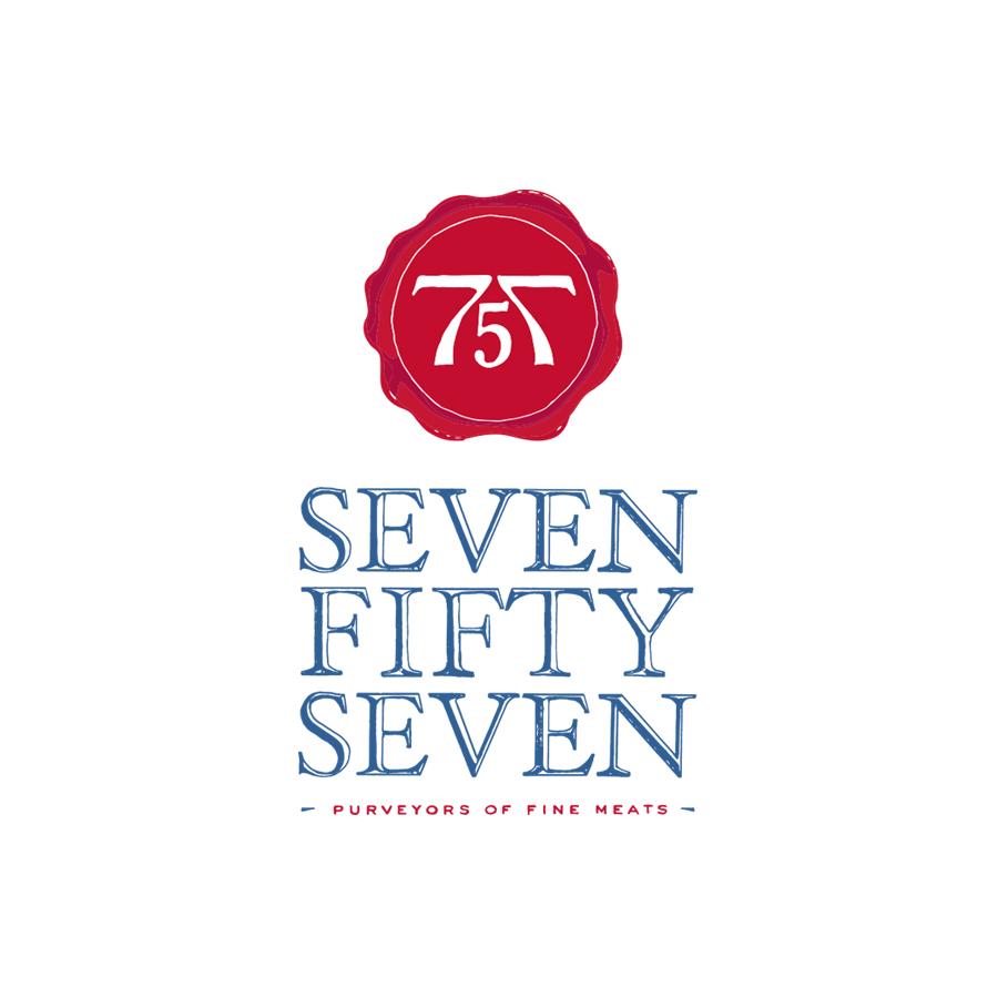 757-Logo.jpg