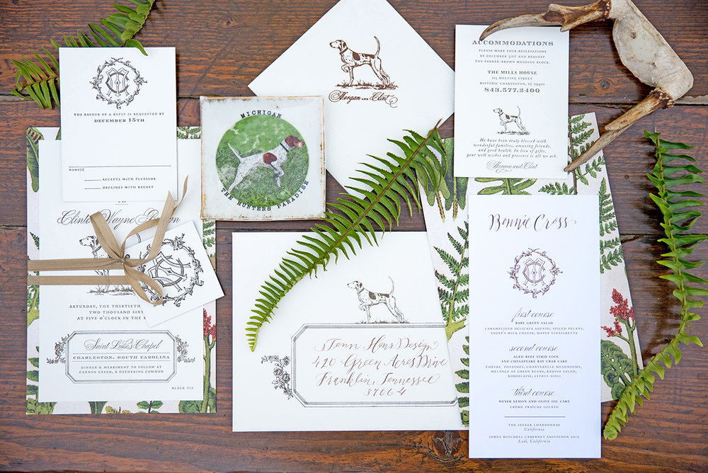 letterpress-dog-invitation