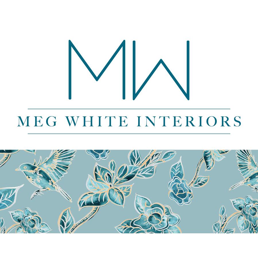 meg-white-branding.jpg
