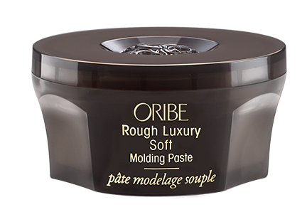 rough_luxury_soft_molding_paste_1.png
