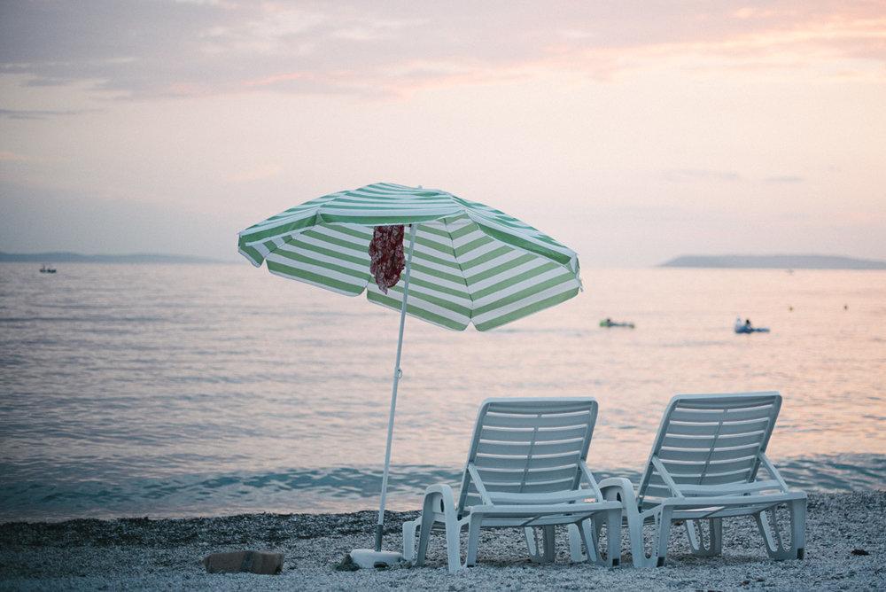 Croatia2016_©RochelleCoote-3.jpg