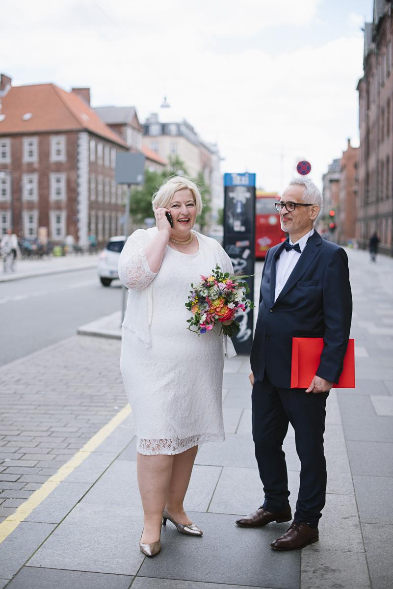 Copenhagen Elopement-6.jpg