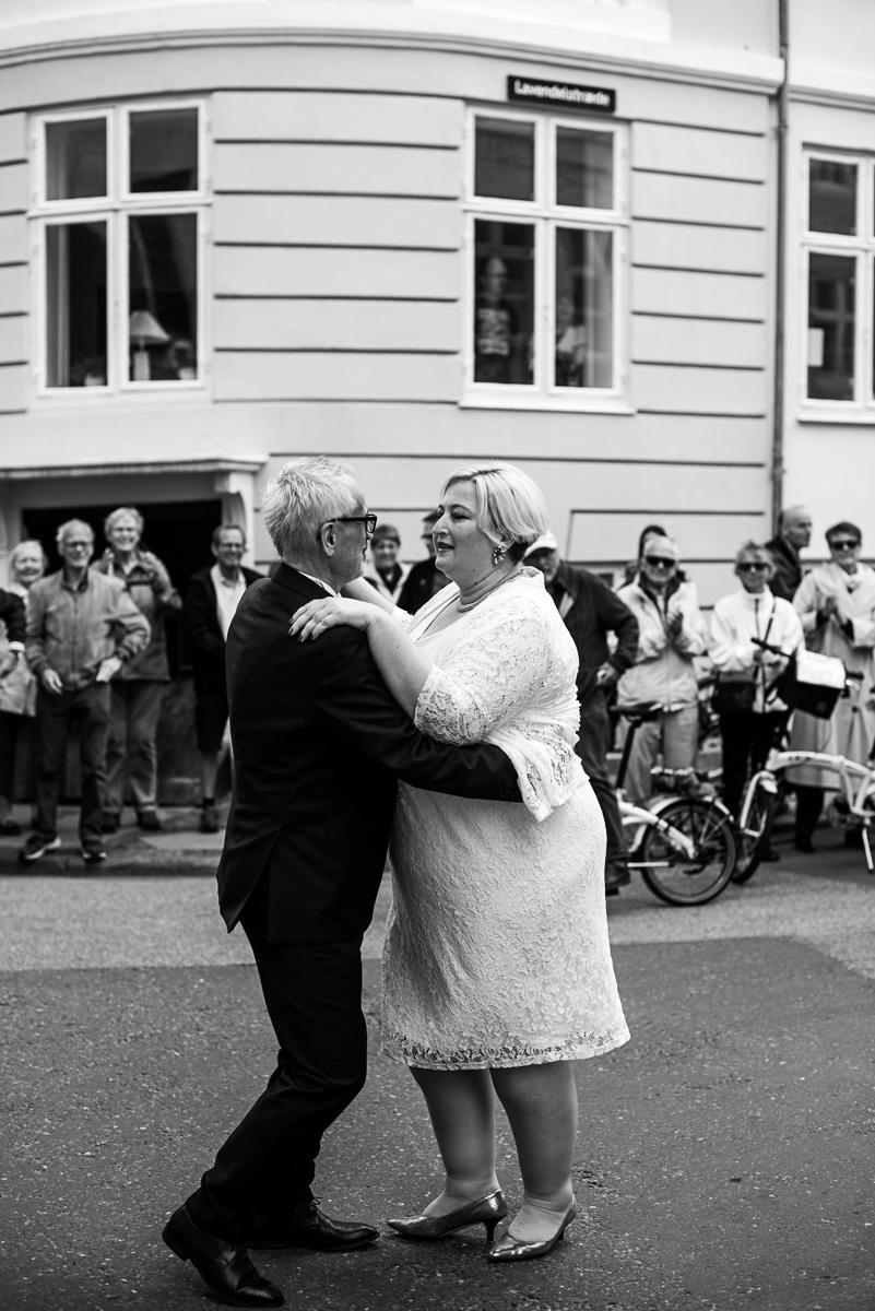 Copenhagen Elopement-8.jpg
