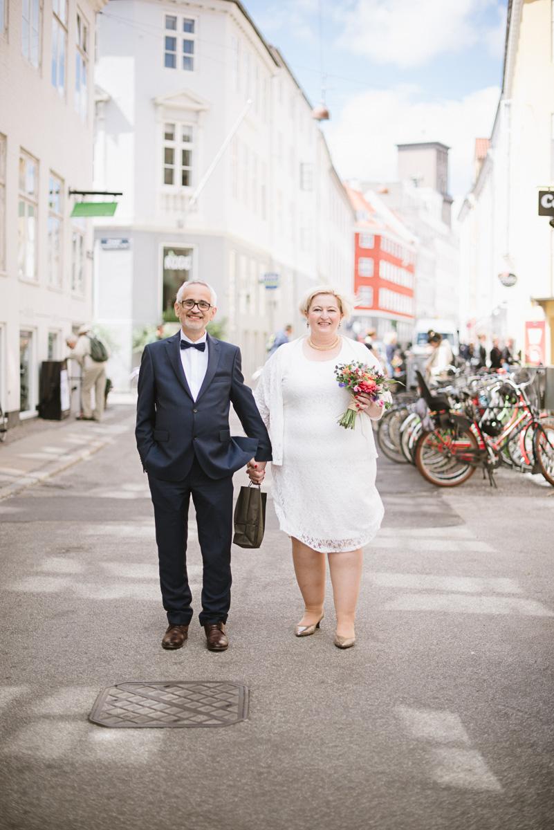 Copenhagen Elopement-16.jpg