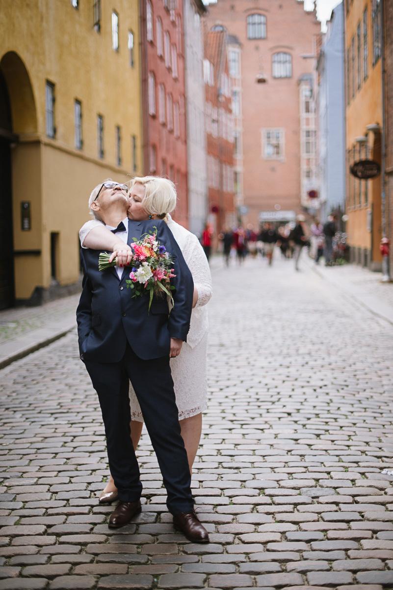 Copenhagen Elopement-17.jpg