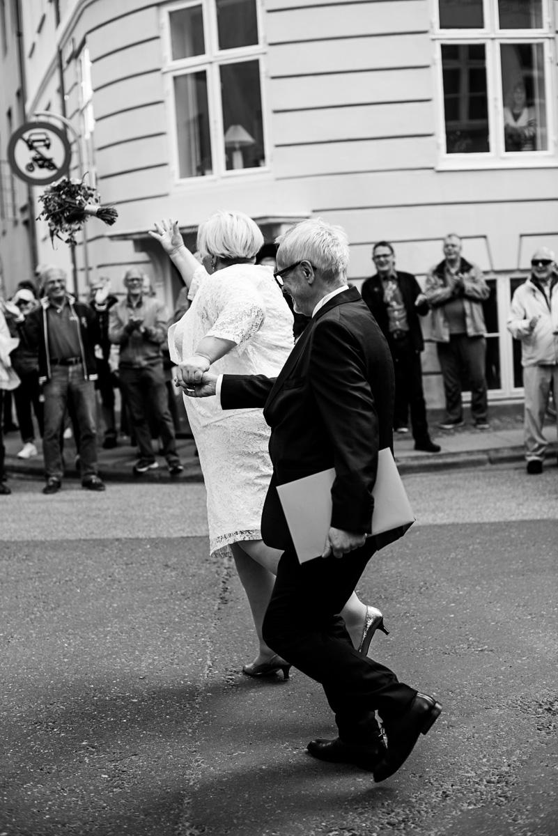 Copenhagen Elopement-33.jpg