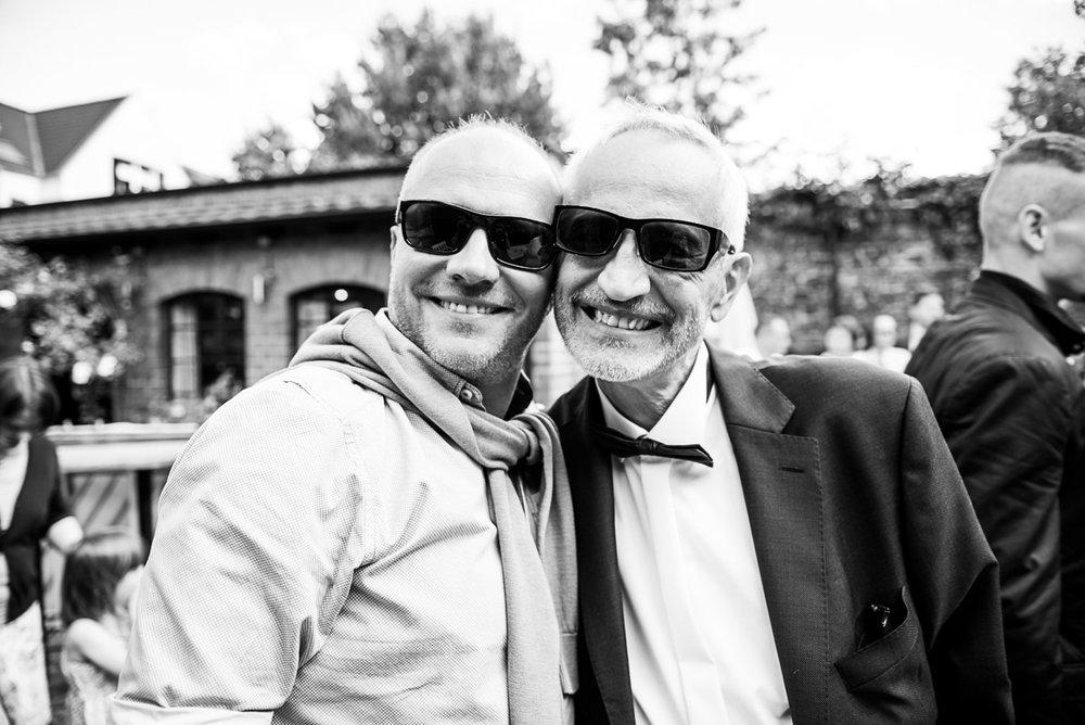 Artur&HeikeSchwarz_sneakpeak©RochelleCoote-5.jpg