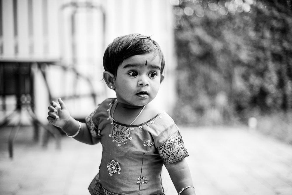 Babyturnsone_©RochelleCoote-28.JPG