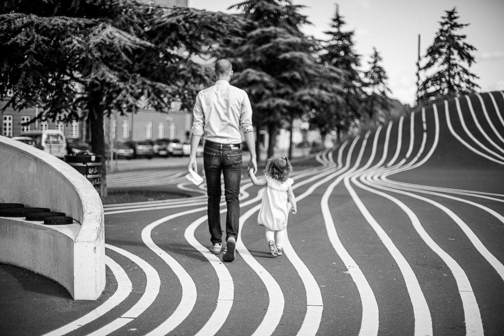 Playtime_©RochelleCoote-3.JPG
