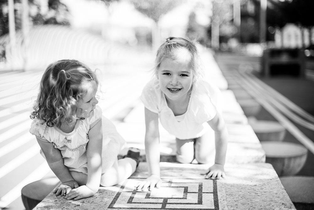 Playtime_©RochelleCoote-14.JPG