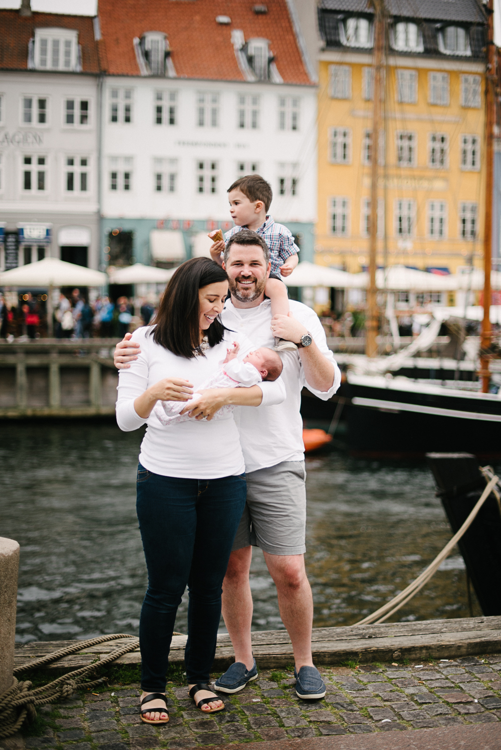 Newborn in Nyhavn_©RochelleCoote-28.JPG