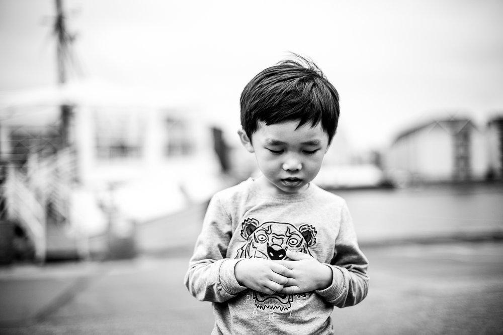 Bestof2017©RochelleCootePhotography-115.JPG