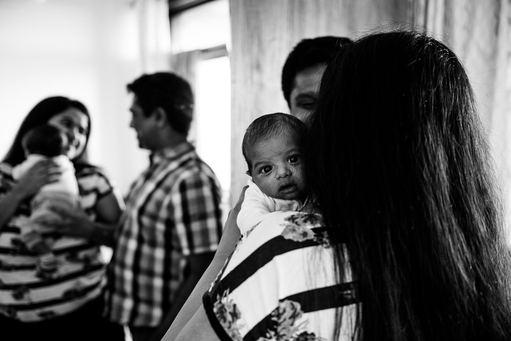 Newborn©RochelleCootePhotography-12.JPG