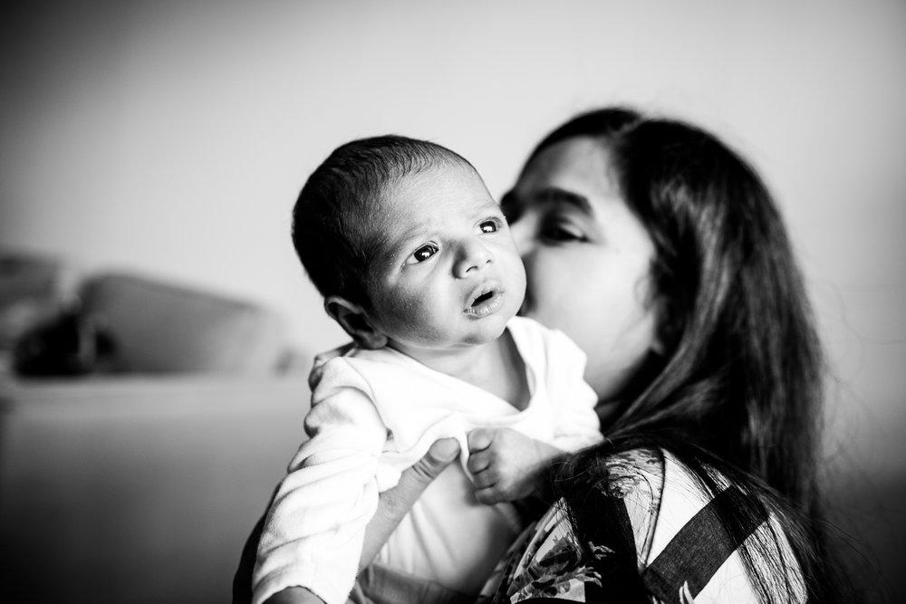 Newborn©RochelleCootePhotography-24.JPG