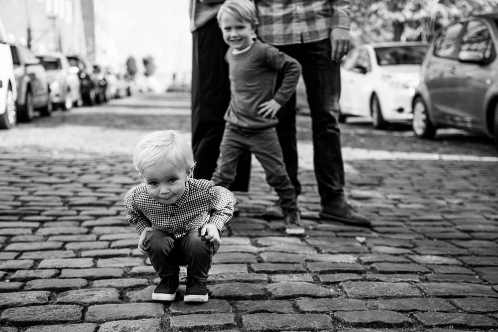 Blogpost©RochelleCootePhotography-27.JPG