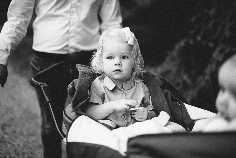 Homegrownveggies&love©RochelleCootePhotography-38.JPG