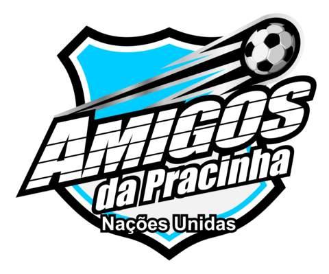 Amigos-da-PraçinhaESCUDO_480x399.jpg