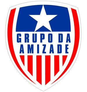 novo escudo GA 2010.jpg