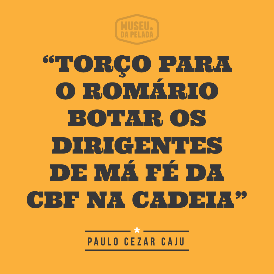 Frases_PC2.png