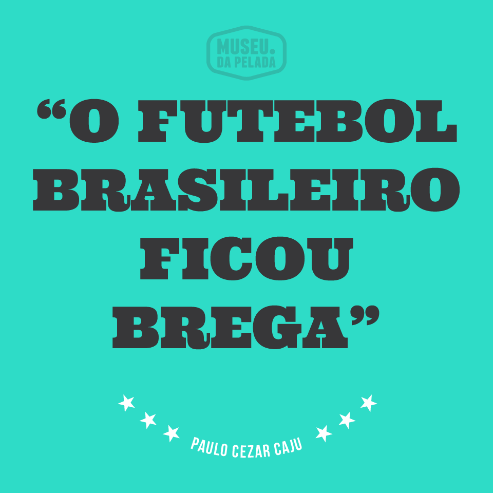 Frases_PC4.png