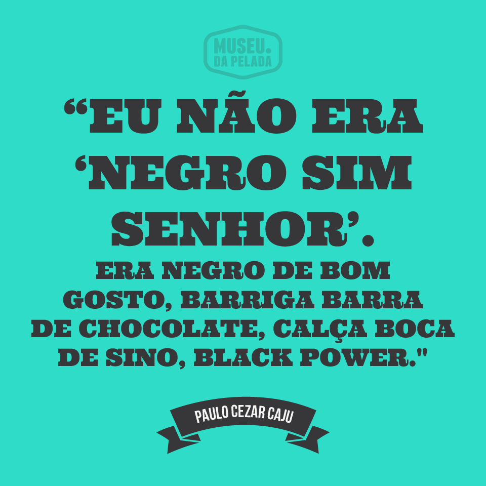 Frases_PC1.png
