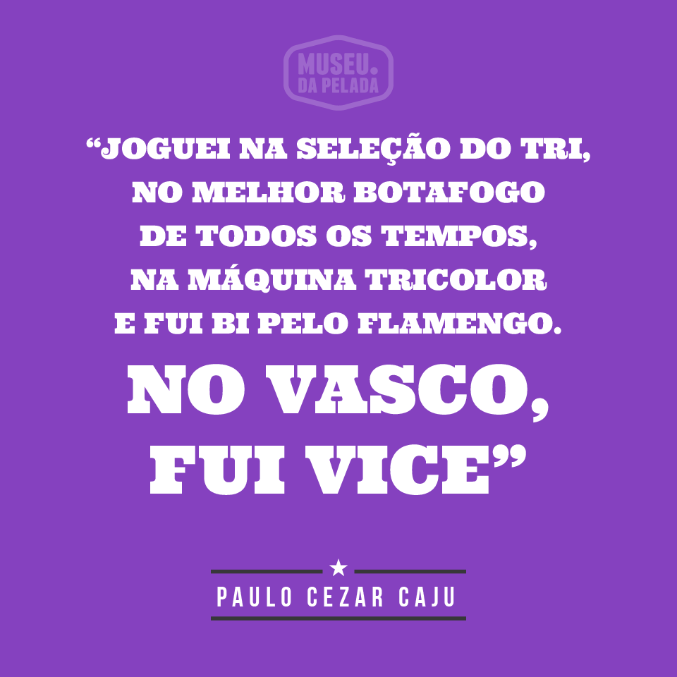 Frases_PC5.png