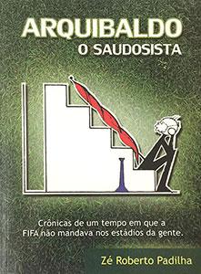 capa_arquibaldo.jpg
