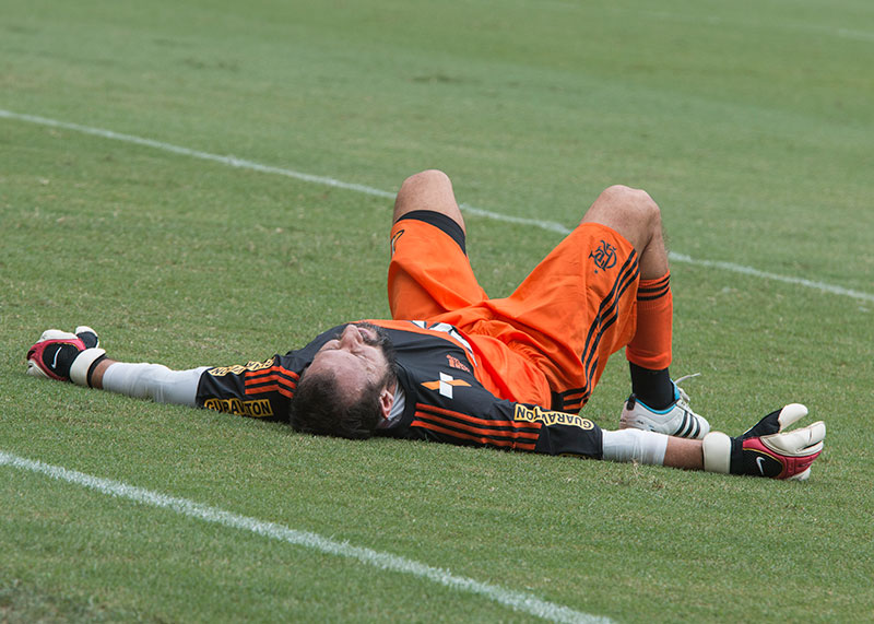 Claudio-Cunha-(2).jpg