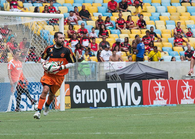 Claudio-Cunha.jpg