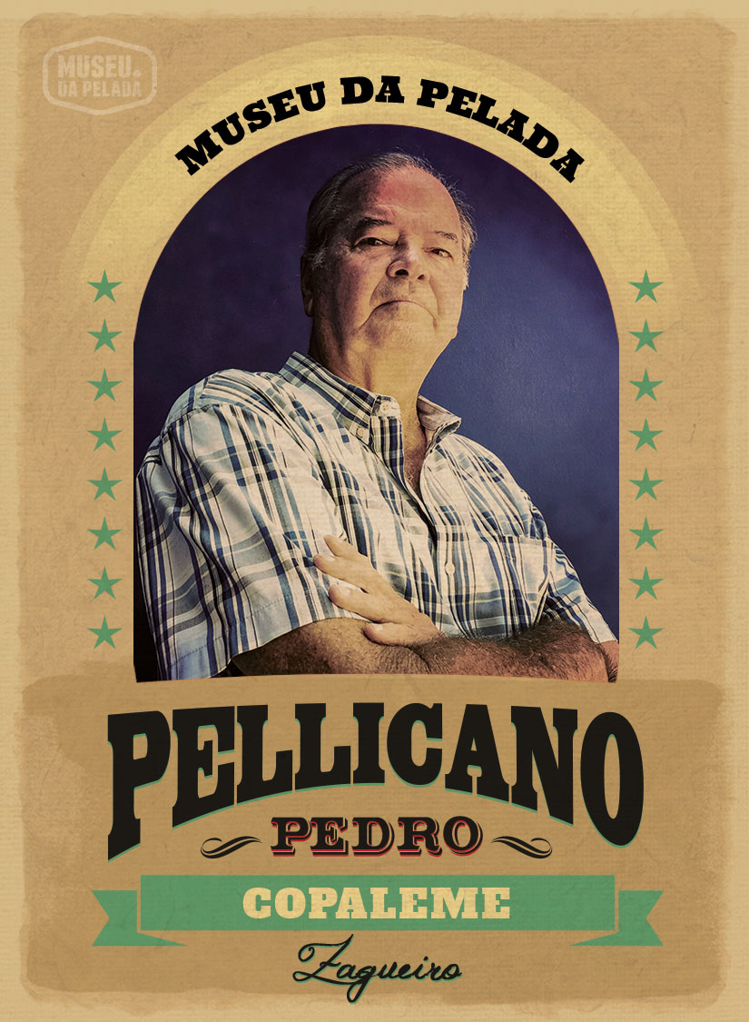 card_pellicano.jpg