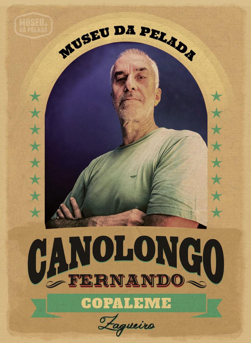 card_canolongo.jpg